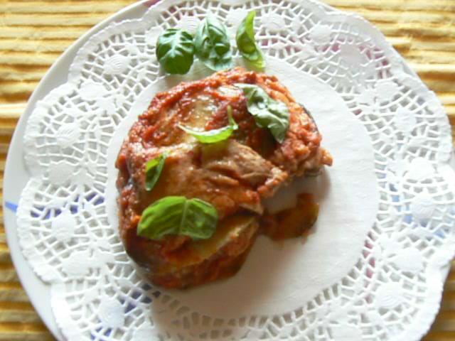 Cuoco Personale Venezia e Lezioni di Cucina Venezia - Mario Betto Cuoco